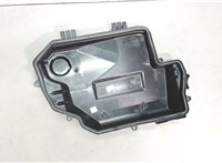 4F2907613 Пластик (обшивка) моторного отсека Audi A6 (C6) 2005-2011 6633458 #2