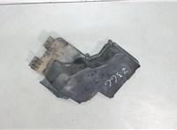 4F2937576 Пластик (обшивка) моторного отсека Audi A6 (C6) 2005-2011 6633467 #1