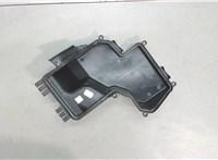 4F2937576 Пластик (обшивка) моторного отсека Audi A6 (C6) 2005-2011 6633467 #2