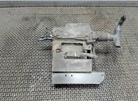 0444022001 Насос AdBlue, модуль Iveco Stralis 2007-2012 6634746 #2
