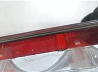 Фонарь дополнительный (стоп-сигнал) Suzuki Grand Vitara 2005-2012 6634928 #5