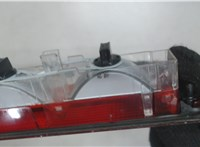 Фонарь дополнительный (стоп-сигнал) Suzuki Grand Vitara 2005-2012 6634928 #6