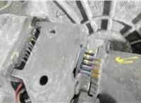 95530001104 / TR-60SN КПП автомат 4х4 (АКПП) Porsche Cayenne 2002-2007 6634996 #3