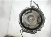 95530001104 / TR-60SN КПП автомат 4х4 (АКПП) Porsche Cayenne 2002-2007 6634996 #4