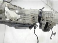 95530001104 / TR-60SN КПП автомат 4х4 (АКПП) Porsche Cayenne 2002-2007 6634996 #7