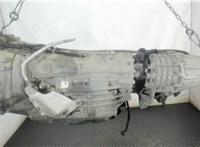 95530001104 / TR-60SN КПП автомат 4х4 (АКПП) Porsche Cayenne 2002-2007 6634996 #8