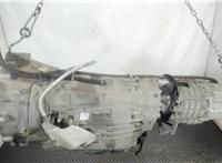95530001104 / TR-60SN КПП автомат 4х4 (АКПП) Porsche Cayenne 2002-2007 6634996 #9
