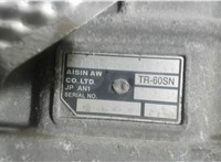 95530001104 / TR-60SN КПП автомат 4х4 (АКПП) Porsche Cayenne 2002-2007 6634996 #10