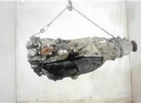 09L300036EX КПП автомат 4х4 (АКПП) Audi A6 (C6) 2005-2011 6635119 #1
