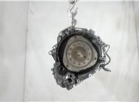 09L300036EX КПП автомат 4х4 (АКПП) Audi A6 (C6) 2005-2011 6635119 #2