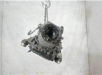 09L300036EX КПП автомат 4х4 (АКПП) Audi A6 (C6) 2005-2011 6635119 #4