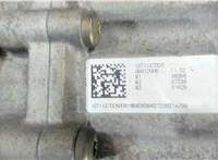 09L300036EX КПП автомат 4х4 (АКПП) Audi A6 (C6) 2005-2011 6635119 #5