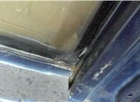 8971673850 Дверь задняя (распашная) Isuzu Trooper 6635682 #3