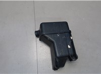 897189396 Резонатор воздушного фильтра Opel Frontera B 1999-2004 6636016 #1