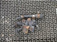 41241093, 4460913010 Насос AdBlue, модуль Iveco Stralis 2007-2012 6636762 #1