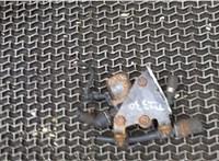 41241093, 4460913010 Насос AdBlue, модуль Iveco Stralis 2007-2012 6636762 #2