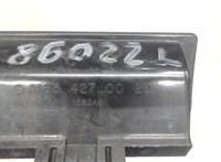 A1634270020 Ручка стояночного тормоза Mercedes ML W163 1998-2004 6636881 #3