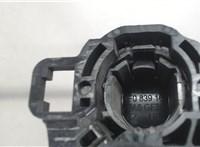 4F0837207B / 4F0837885D Ручка двери наружная Audi A6 (C6) 2005-2011 6638075 #3