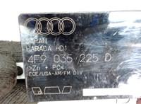 4f9035225d Антенна Audi A6 (C6) 2005-2011 6638282 #2