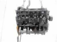 059103011AR Блок цилиндров (Шорт блок) Audi A6 (C6) 2005-2011 6639122 #1