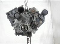 059103011AR Блок цилиндров (Шорт блок) Audi A6 (C6) 2005-2011 6639122 #2