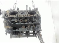 059103011AR Блок цилиндров (Шорт блок) Audi A6 (C6) 2005-2011 6639122 #3