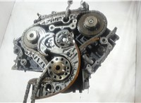 059103011AR Блок цилиндров (Шорт блок) Audi A6 (C6) 2005-2011 6639122 #4