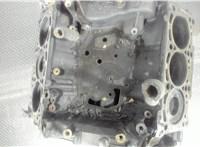 059103011AR Блок цилиндров (Шорт блок) Audi A6 (C6) 2005-2011 6639122 #5