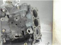 059103011AR Блок цилиндров (Шорт блок) Audi A6 (C6) 2005-2011 6639122 #6