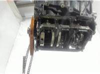 059103011AR Блок цилиндров (Шорт блок) Audi A6 (C6) 2005-2011 6639122 #7
