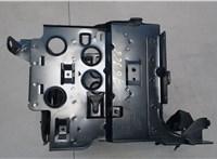 4а0035209 Кронштейн (лапа крепления) Audi A6 (C6) 2005-2011 6639999 #1