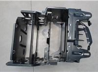 4а0035209 Кронштейн (лапа крепления) Audi A6 (C6) 2005-2011 6639999 #2