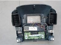 8401048050 Панель управления магнитолой Lexus RX 1998-2003 6640003 #2
