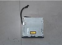 1z0035111 Проигрыватель, чейнджер CD/DVD Skoda Octavia (A5) 2004-2008 6640017 #2