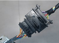 1z0035111 Проигрыватель, чейнджер CD/DVD Skoda Octavia (A5) 2004-2008 6640017 #3