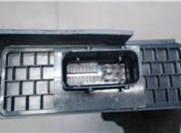 4F0907280A Блок управления (ЭБУ) Audi A6 (C6) 2005-2011 6640115 #3