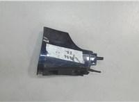 Заглушка порога Audi A4 (B6) 2000-2004 6640637 #1
