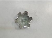 Колпачок литого диска Ford F-150 2009-2014 6640658 #2