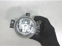 1481005 / 3M51 15K201-AB Фара противотуманная (галогенка) Ford C-Max 2002-2010 6641247 #1