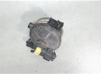 1481005 / 3M51 15K201-AB Фара противотуманная (галогенка) Ford C-Max 2002-2010 6641247 #2