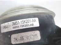 1481005 / 3M51 15K201-AB Фара противотуманная (галогенка) Ford C-Max 2002-2010 6641247 #3