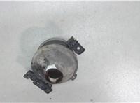 1481007 / 3M51 15K202-AB Фара противотуманная (галогенка) Ford C-Max 2002-2010 6641250 #2