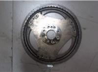 б/н Маховик АКПП (драйв плата) Mercedes C W203 2000-2007 6641648 #2