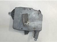 Корпус блока предохранителей Volvo C30 2006-2010 6641933 #2