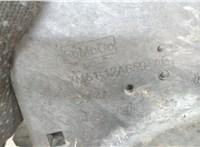 Корпус блока предохранителей Volvo C30 2006-2010 6641933 #3