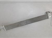 Радиатор гидроусилителя Chevrolet Captiva 2011- 6642060 #1