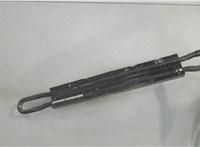 Радиатор гидроусилителя BMW X3 E83 2004-2010 6642311 #2