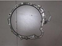 б/н Картер маховика Nissan Navara 1997-2004 6642543 #1