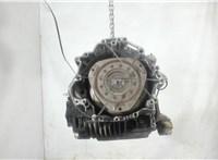 09L300041E, /, 09L300041EX КПП автомат 4х4 (АКПП) Audi A6 (C6) Allroad 2006-2008 6643135 #1