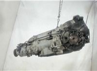 09L300041E, /, 09L300041EX КПП автомат 4х4 (АКПП) Audi A6 (C6) Allroad 2006-2008 6643135 #4